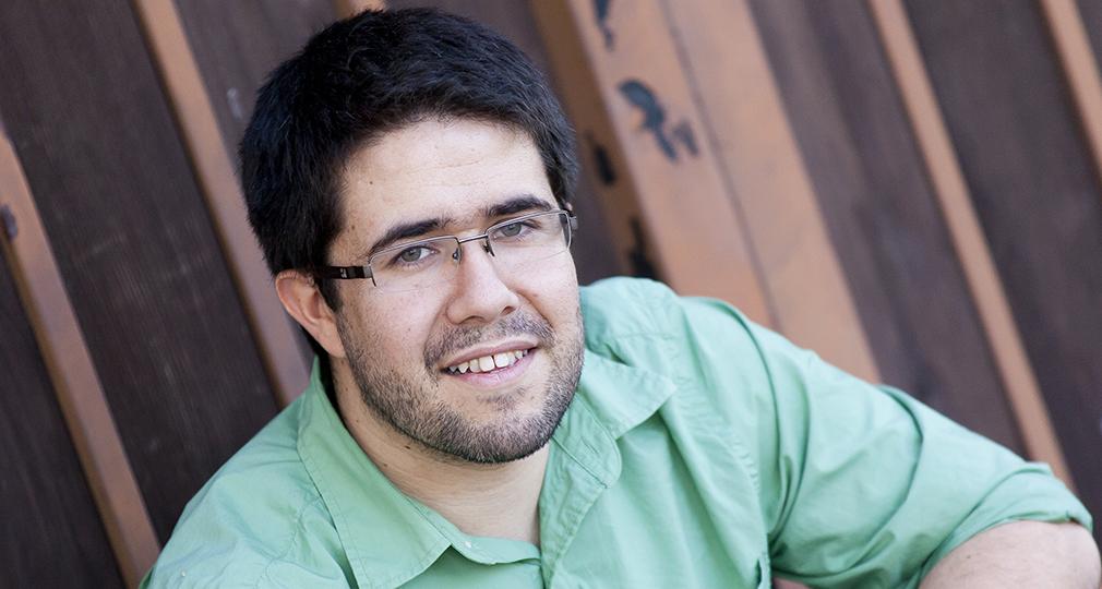Jorge Otero-Millan_Web