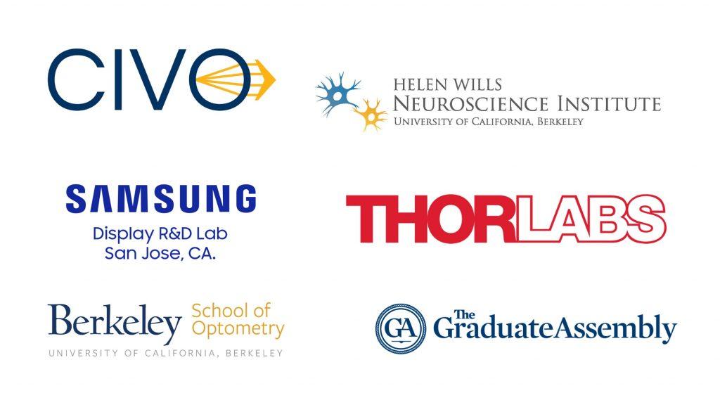 BAVRD 2021 logos